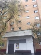 1-комнатная, улица Митинская 34 кор. 1. Митино, агентство, 38,0кв.м.