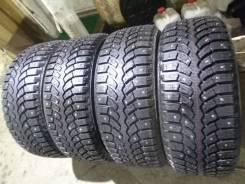 Bridgestone Blizzak Spike-01, 215/55R16