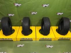 Dunlop Winter Maxx WM02. Зимние, 2016 год, 5%, 4 шт