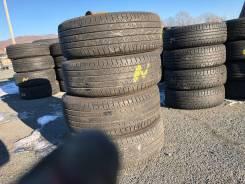 Bridgestone. Летние, 2015 год, 20%, 4 шт