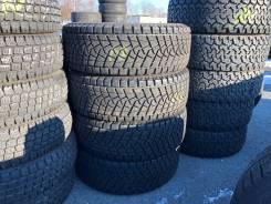 Bridgestone. Зимние, 20%, 4 шт