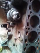 Двигатель в сборе. Лада 2104, 2104 Лада 2101, 2101 Лада 2102, 2102 Лада 2103, 2103