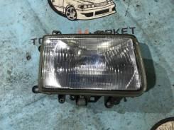 Фара левая Toyota Hilux Surf KZN130