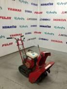 Honda. Снегоуборщик мини S35A для крыши 3.5 лс