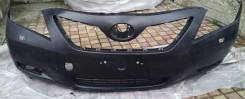 Бампер передний Ty Camry ACV40 2006-2009