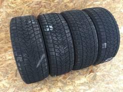Bridgestone Blizzak DM-V2. Зимние, без шипов, 5%, 4 шт