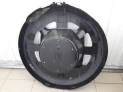 Чехлы для запасных колес. Suzuki Grand Vitara, JT, TA44V, TA74V, TAA4V, TD44V, TD54, TDB4, TD_4, TE94 Двигатели: F9QB, H27A, J20A, J24B, M16A, N32A