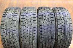 Bridgestone Blizzak WS-70, 185/65 R15