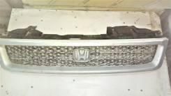 Решетка радиатора. Honda Stepwgn, RF1, RF2 Двигатель B20B