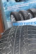 Pirelli Scorpion STR. Всесезонные, 2010 год, 20%, 1 шт