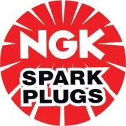 Свеча зажигания иридиевая, NGK RE9BT