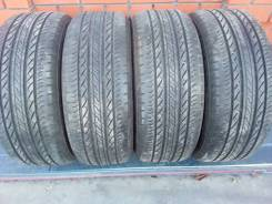 Bridgestone Dueler. Летние, 2014 год, 20%, 4 шт
