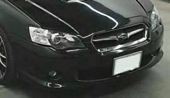 Ноускат. Subaru Legacy, BP5. Под заказ