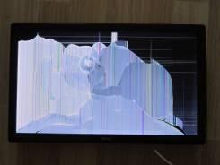 """BenQ. 22"""", технология OLED"""
