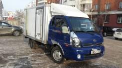 Kia Bongo. Продается грузовик Киа бонго, 2 500куб. см., 1 400кг., 4x2