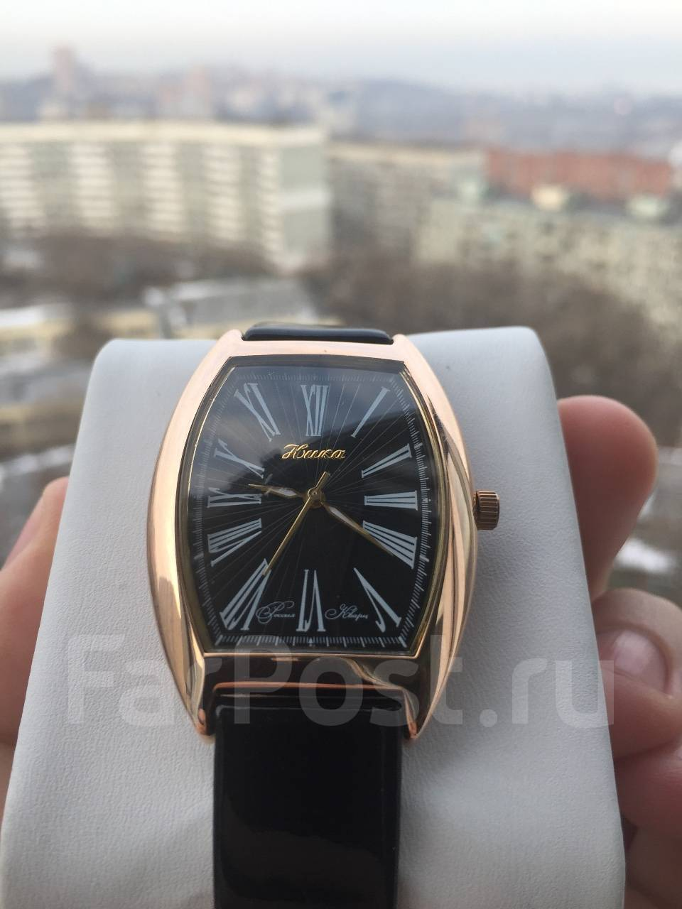 Купить часы ювелирные. Цены, фото! Ювелирные изделия и украшения. 763d9fb44ca