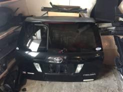 Дверь багажника. Toyota Corolla Fielder, CE121, CE121G, NZE120, NZE121, NZE121G, NZE124, NZE124G, ZZE122, ZZE122G, ZZE123, ZZE123G, ZZE124, ZZE124G