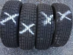 Dunlop DSX. Всесезонные, 2010 год, 5%, 4 шт