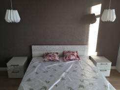 2-комнатная, улица Гайдара 4. Центральный. Комната