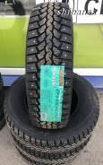 Maxxis MA-SLW Presa Spike, 205/70 R15 C