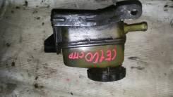 Бачок гидроусилителя руля Toyota Sprinter CE100, 2C