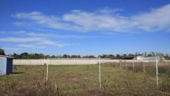 Участок 10 соток. 946кв.м., собственность, электричество, вода, от частного лица (собственник)