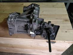 Раздаточная коробка. Suzuki Escudo, TA01R, TA01V, TA01W, TA11W, TA31W, TA51W, TD01W, TD11W, TD31W, TD51W, TD61W Suzuki X-90, LB11S Suzuki Vitara, A01C...