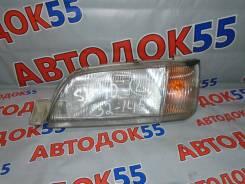 Фара. Toyota Camry, CV40, CV43, SV40, SV41, SV42, SV43