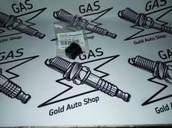 Сайлентблок. Honda Jazz Honda Fit, GD3, GD1 Двигатели: L12A1, L12A3, L12A4, L13A1, L13A2, L13A5, L13A6, L15A1, L13A, L15A