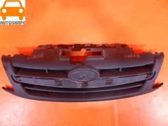 Решётка радиатора Lada Granta