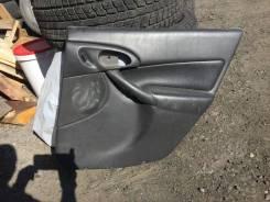Обшивка двери Ford Focus, Focus I, правая задняя