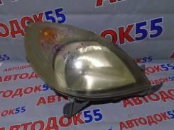 Фара правая Toyota Funcargo, NCP20. 52-024