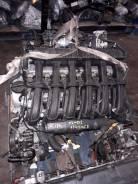 Двигатель в сборе. Chevrolet Epica, V250 Двигатели: X20D1, X, 20, D1. Под заказ