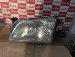 Фары Mazda Demio (DW3W) P1001