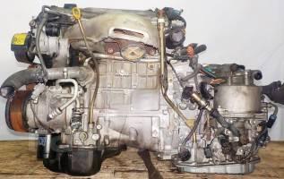 Двигатель в сборе. Toyota: Aurion, Sai, Alphard Hybrid, Camry, Estima Hybrid, Vellfire, Previa, Estima, Alphard Двигатель 2AZFXE