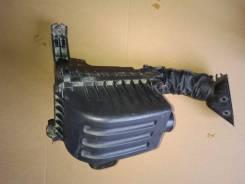 Корпус воздушного фильтра. Kia Morning Kia Picanto, TA Двигатели: B3LA, G3LA, G4LA