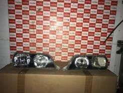Фары Toyota Chaser 100 (22 247)