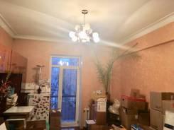 2-комнатная, улица Советская 1. Ленинский округ, агентство, 51кв.м.