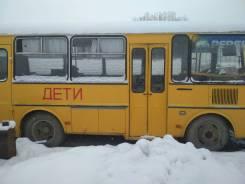 ПАЗ 32050R. Автобус , 2001. Красноярский край, Балахтинский р-н, 22 места. Под заказ