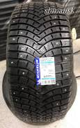 Michelin X-Ice North 3, 245/45 R19, 275/40 R19