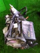 Двигатель TOYOTA PRIUS, NHW20, 1NZFXE; B6721