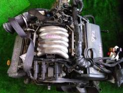 Двигатель AUDI A6, C5, APS; B6739
