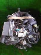 Двигатель TOYOTA MARK X, GRX120, 4GRFSE; B6736