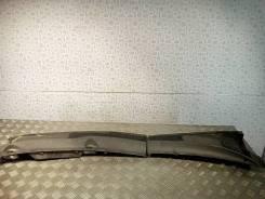 Дождевик Toyota Yaris (1999-2005)