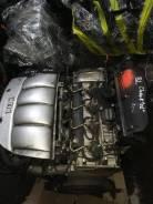 Двигатель 611.961 2.2cdi Mersedes E class