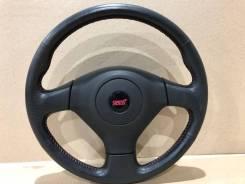 Руль. Subaru: Impreza WRX, Forester, Legacy, Impreza WRX STI, Impreza