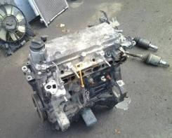 Двигатель Хонда Фит дв. 1.5л