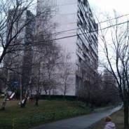 1-комнатная, улица Твардовского 11. м. Строгино, частное лицо, 39,5кв.м.