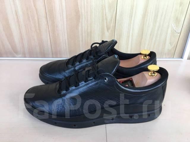 Продам кроссовки ECCO COOL 46 - Обувь во Владивостоке bdacd20a5fa3e