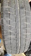 Bridgestone. Зимние, без шипов, 2009 год, 40%, 4 шт